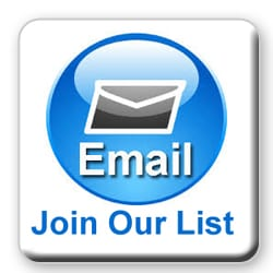 join our email list button