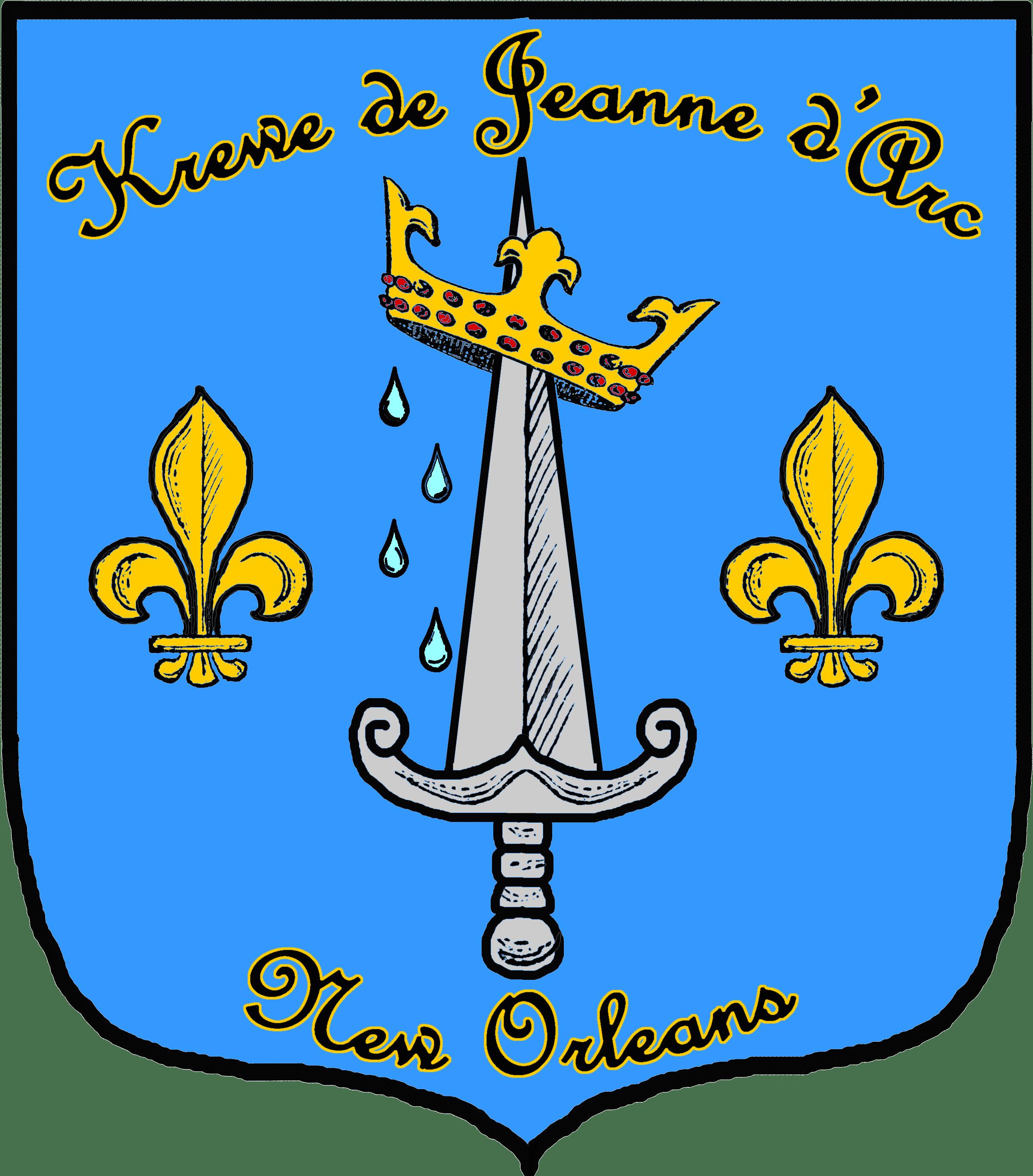 Color logo illustration version