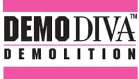 Demo Diva Demolition