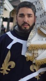 Jason Galjour profile photo