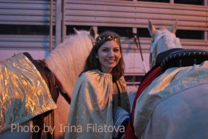 006Irina Filatova 2016