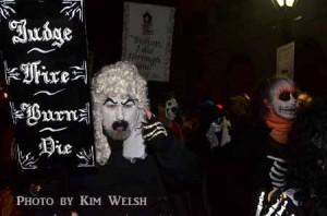 006Kim Welsh 2016