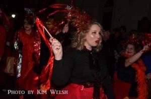 009Kim Welsh 2016