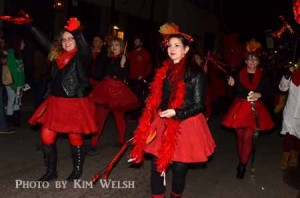 011Kim Welsh 2016