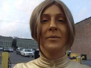031_2009